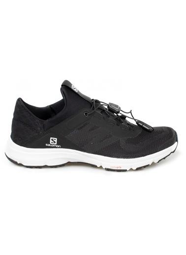 Salomon Amphıb Bold 2 W Kadın Ayakkabısı L41304300 Siyah